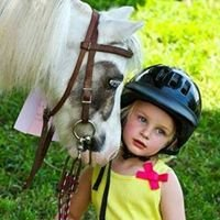 SKM Riding LLC