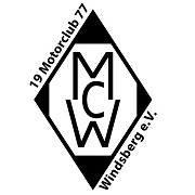 MC Windsberg