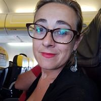 Psicoterapeuta Dott.ssa Sandra Dentifrigi