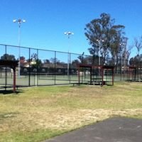Rooty Hill Tennis & Squash Centre