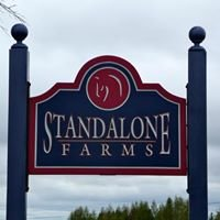 Standalone Farms
