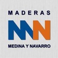 Maderas Medina Y Navarro