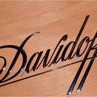 Davidoff Caffe
