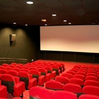 Cine-Fronton