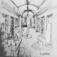 Lapini Arezzo