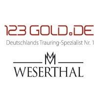 TrauringStudio Weserthal 123Gold