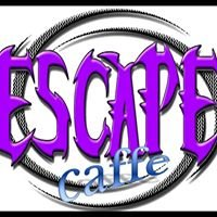 Escape Caffe