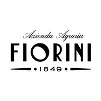 Cantina Fiorini