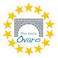 Pro Loco Ovaro