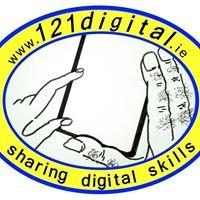 121digital