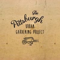 Mindful Market - Produce by the Pittsburgh Urban Gardening Project