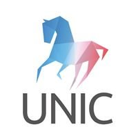 UNIC - The French Horse Connexion