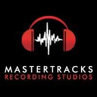 MasterTracks Recording Studios