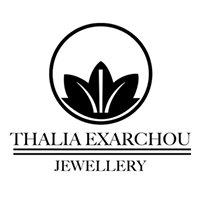 Thalia Exarchou