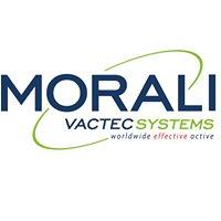 Morali Vactec Systems