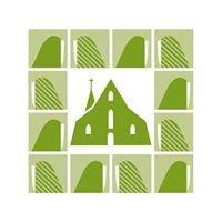 Begijnhof Buurtcomité              Sint-Truiden