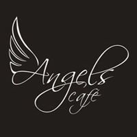 Angels Caffe