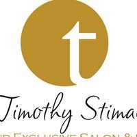 Timothy Stimac Salon & SPA