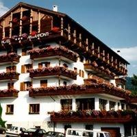 Park Hotel Miramonti Folgaria, Alpe Cimbra