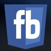 Creative Fanpage Graphics Design