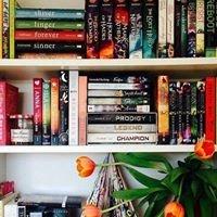 Libri In Armonia