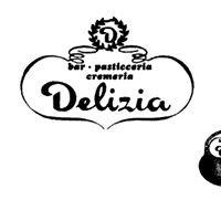 Pasticceria Delizia
