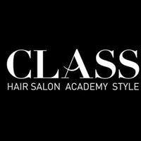 Class Salon Prato
