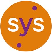 Syscom.it - Web Agency a Udine