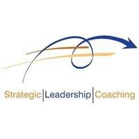 Strategic Leadership Coaching