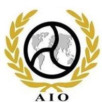 Associazione Internazionale Ontopsicologia
