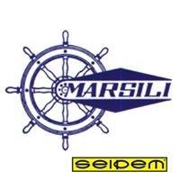 Marsili Aldo & C S.r.l.