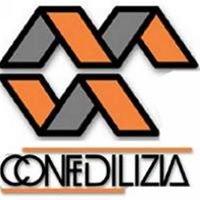 Confedilizia - Delegazione Pinerolo
