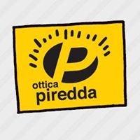Foto Ottica Piredda G.& C. SNC