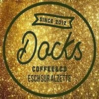Dock's coffe & co