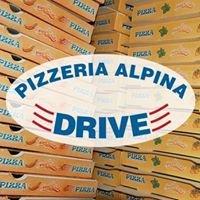 Alpina Pizza Drive