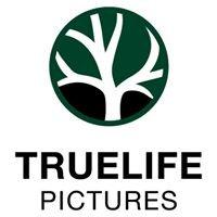 Truelife Pictures
