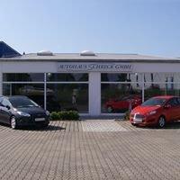 Autohaus Schreck GmbH