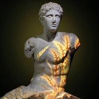Antica Capua Circuito Archeologico