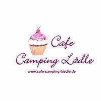 Café Camping Lädle