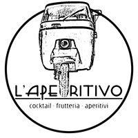 Ape_ritivo