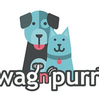 Wag n Purr Pet Services