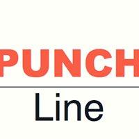 Punchline Comedy Berlin