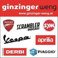 Ginzinger Weng