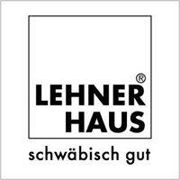 Lehner Legno Haus