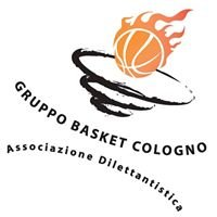 Gruppo Basket Cologno