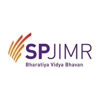 SPJIMR Global Management Programme