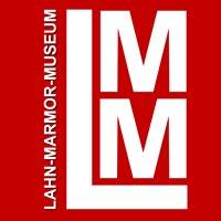 Lahn-Marmor-Museum