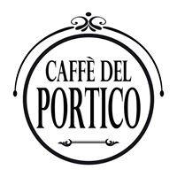Caffe' del portico