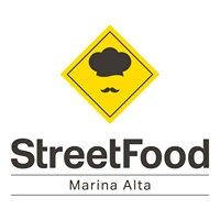 Street Food Marina Alta
