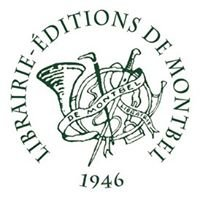 Librairie-Éditions de Montbel